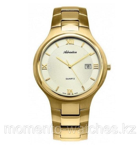 Часы Adriatica A1114.1161Q