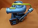 Турбина VG1560118229, HX50, 4051391 HOWO 336 л.с., фото 7