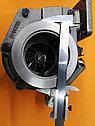 Турбина VG1560118229, HX50, 4051391 HOWO 336 л.с., фото 8