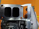 Турбина VG1560118229, HX50, 4051391 HOWO 336 л.с., фото 10