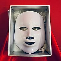 Аппарат LED маска ВТ 1030, фото 1