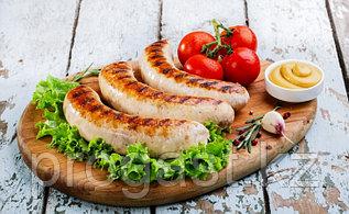Смесь для колбасок гриль и жарки Болоньская колбаса (курица)