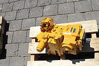 Гидромотор Liebherr LMV100