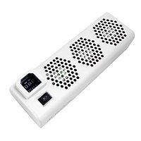 Система охлаждения Xbox 360 Cooler Fan
