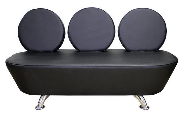 Скамейки, диваны для клиентов