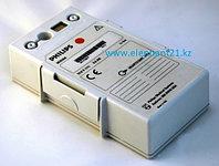 Аккумуляторные батареи PHILIPS для дефибриллятора Heartstart MRx