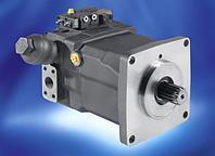 Гидромотор Linde CMV60