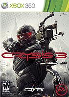 Crysis 3 ( Xbox 360 )