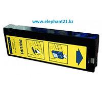 Аккумуляторные батареи PHILIPS для дефибриллятора Heartstart XL HEWLETT PACKARD