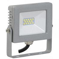 Прожектор LED СДО 07-10 10Вт IP65 6500К