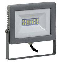 Прожектор LED СДО 07-20 20Вт IP65 6500К