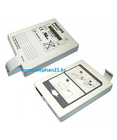 Аккумуляторные батареи PHILIPS для дефибриллятора Heartstart xL +
