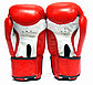 Боксерские перчатки, фото 4