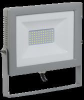 Прожектор LED СДО 07-70 70Вт IP65 6500К