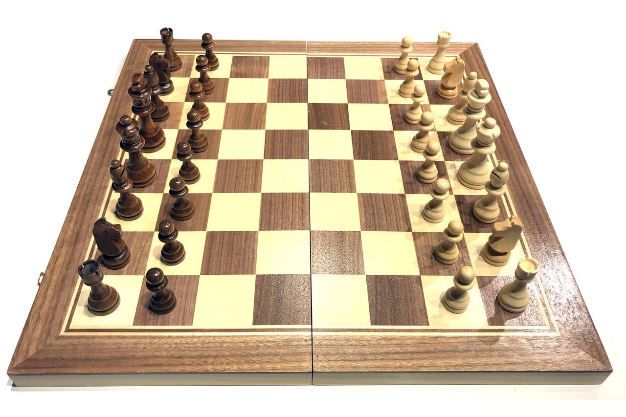 Шахматы  (500мм х 500мм)