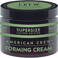 American CREW Forming Cream (крем для укладки волос)
