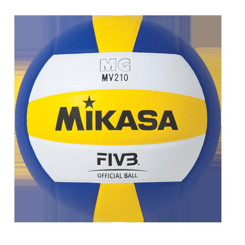 Волейбольный мяч 665-23