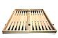Шахматы 3в 1 (390мм х 390 мм), фото 3