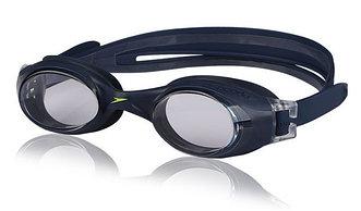 Очки для плавания Speedo 5800