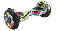 Гироскутеры Smart Balance Wheel 10,5 Джокер PRO Off road