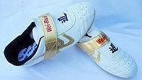 Обувь для тхэквондо