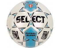 Мяч для мини футбола оригинал