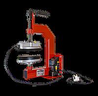 Вулканизатор Малыш-Т, фото 1