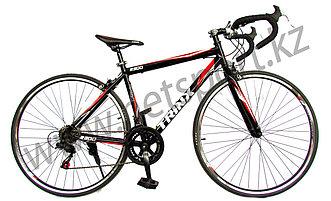 Шоссейные велосипеды TRINX R300 в Алматы