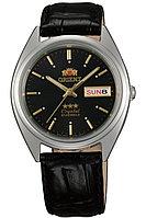 Наручные часы Orient FAB0000JB9 , фото 1