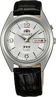 Наручные часы Orient FAB0000KW9