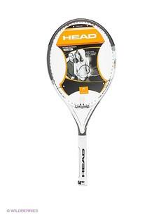Ракетки для большого тенниса HEAD