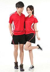 Одежда для большого тенниса