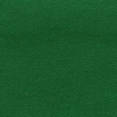 Бильярдное сукно 1,6м