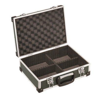 Кейс для инструментов UT 880, фото 2