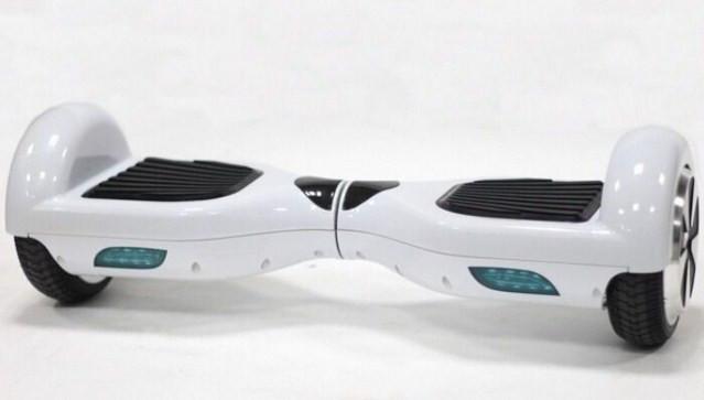 Гироскутер электроборд сигвей Smart Wheels SUV