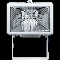 Прожектор 94 600 NFL-FH1-150-R7s/WH