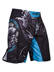 Шорты MMA Venum