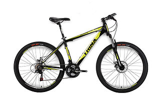 Велосипед Trinx K136
