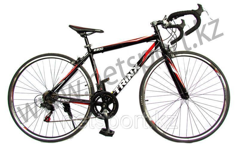 Велосипед Trinx R300