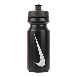 Спортивная бутылка для воды NIKE