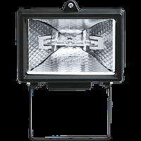 Прожектор 94 601 NFL-FH1-150-R7s/BL