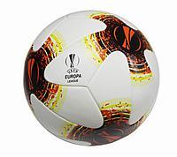 Футбольный мяч EURO №5