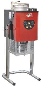 Formeco установка для регенерации растворителя (15л)