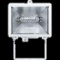 Прожектор 94 602 NFL-FH1-500-R7s/WH