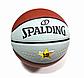Мяч баскетбольный Spalding  TF1000, фото 2