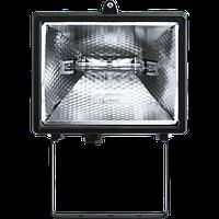 Прожектор 94 603 NFL-FH1-500-R7s/BL