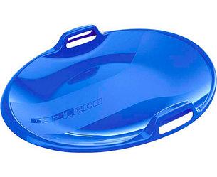 Тобоган ЛЕКО 70 х 56 см синий