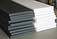 Маты для борцовского ковра НПЭ (200см х 100см х4 см), фото 2