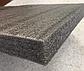 Маты для борцовского ковра НПЭ (200см х 100см х4 см), фото 3