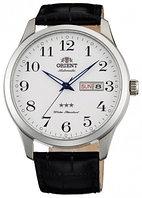 Наручные часы Orient FAB0B004W9, фото 1